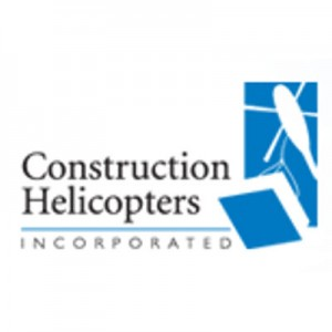 USTransCom renews Afghanistan contract with Construction Helicopters for $33M