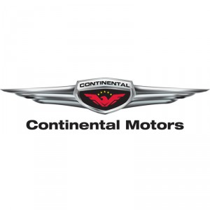 Continental Motors Group announces new Diesel helicopter engine
