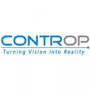 CONTROP Launches Compact Payload for UAS