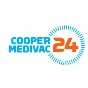 24-hour helicopter medivac service launched for the Cooper Basin