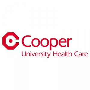 Metro Aviation starts contract with Cooper University Health Care