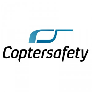 Coptersafety orders five new Full Flight Simulators