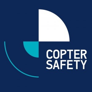 H125 joins the Coptersafety fleet