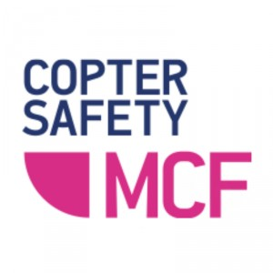 Coptersafety to provide EASA Maintenance Check Flight simulator course