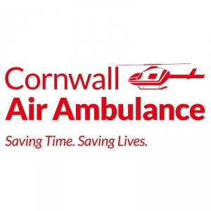 Cornwall Air Ambulance appoints new Chairman