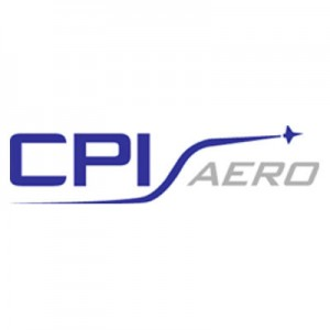 CPI Aero to Present at the Noble Financial Capital Markets Conference