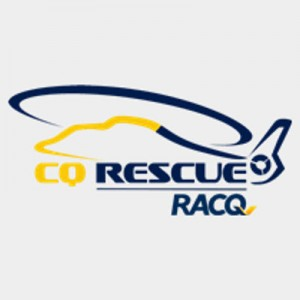 BMA backs CQ's rescue services with $330,000 donation