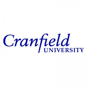 "Cranfield University launches ""Legal Skills for Accident Investigators"" course"