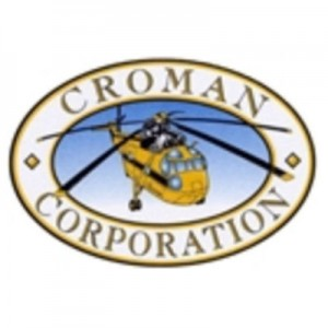 Court rejects Croman challenge to $130M US Forest contract