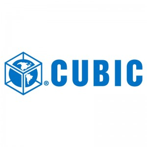 Cubic Defense Applications Awarded $8M Contract for H-60 Support