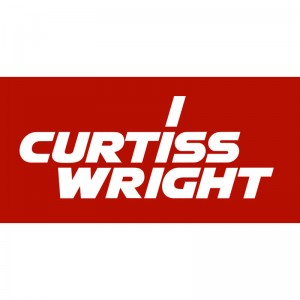 Helibras picks Airborne Video Management System from Curtiss-Wright