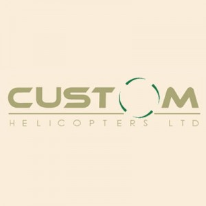 Exchange Income Corp completes acquisition of Custom Helicopters