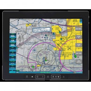 Curtiss-Wright introduces Rugged Low-Cost Mission Display with Embedded Intel PC