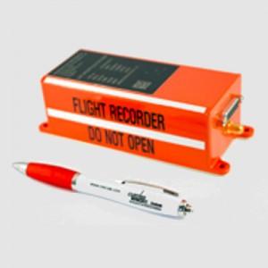 Curtiss-Wright announces Miniature Part 135 FOQA/FDM compliant Recorder
