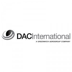 DAC Renews Distribution Agreement with Esterline