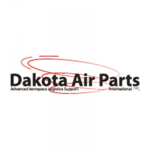 Dakota Air Parts Displays New Composite Tail Rotor Blade at Heli-Expo