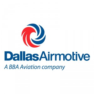H+S Aviation and Dallas Airmotive Receive First Customer Engines on New RR300 AMROC Agreement