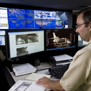 "Dallas Airmotive goes live with 24H ""F1RST Support"" engine AOG command center"