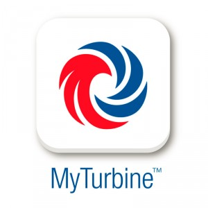 Dallas Airmotive releases MyTurbine mobile app