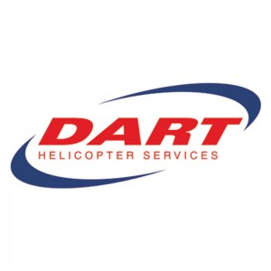 DART announces EASA approval of Apical floats for AS355s
