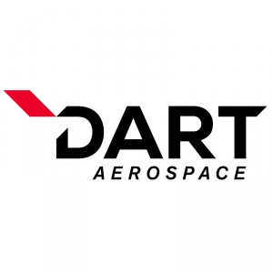DART Aerospace Expands Coverage with a New UK Office