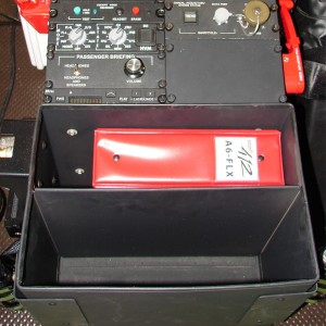 Dart announces EASA approval of Safety Enhancement Kits for Medium Bell models