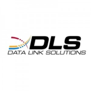Data Link Solutions MIDS-LVT Terminal provides real-time situational awareness