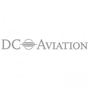 Zurich operator Heli-Link renamed DC Aviation Switzerland