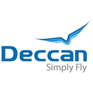 Deccan Air completes first heli-tour to Jaffna