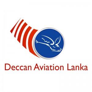Sri Lanka – Singapore firm makes strategic investment in Deccan Aviation Lanka
