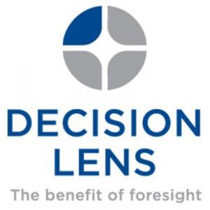 Sikorsky chooses Decision Lens R&D software
