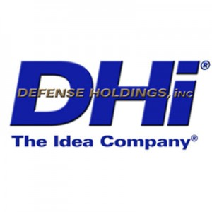Defense Holdings Demonstrates AfterGlo® Photoluminescent Aviation Safety Paint On a VA Police Helicopter