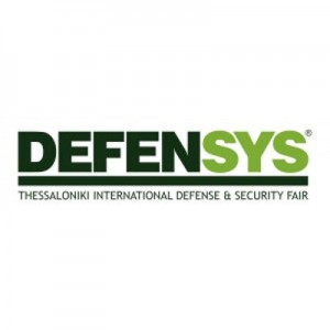 Eurocopter details its participation at Defensys 2010 in Greece