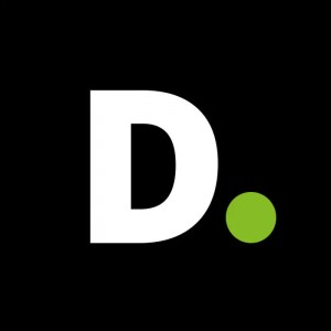 Deloitte launches eVTOL market report