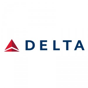 HAI partners with Delta Air Lines for Heli-Expo travel