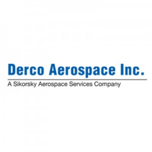 Derco signs global component overhaul test solutions agreement with Testek