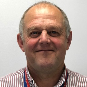 Devon Air Ambulance pilot elected to prestigious flight safety post