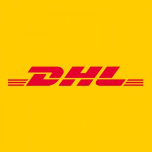 DHL starts helicopter service in Chicago