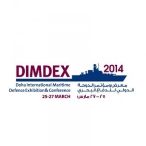Airbus Helicopters highlights 30 years of Middle East military support at DIMDEX