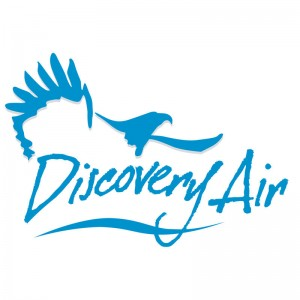 Retired helicopter pilot appointed to board of Discovery Air