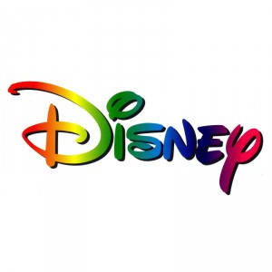 Disney aims to patent UAV based movie projection system