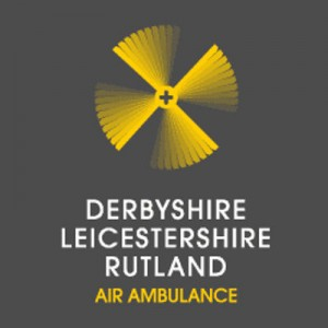 Derbyshire, Leicestershire & Rutland Air Ambulance increases operational hours