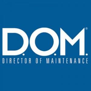 "JSfirm.com & DOM Magazine create ""DOM Jobs"""