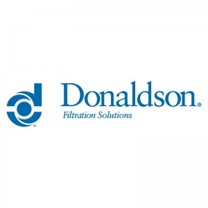 India approves Donaldson IBFs in AW139 and H130