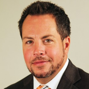 Donaldson appoints Global Director of Sales