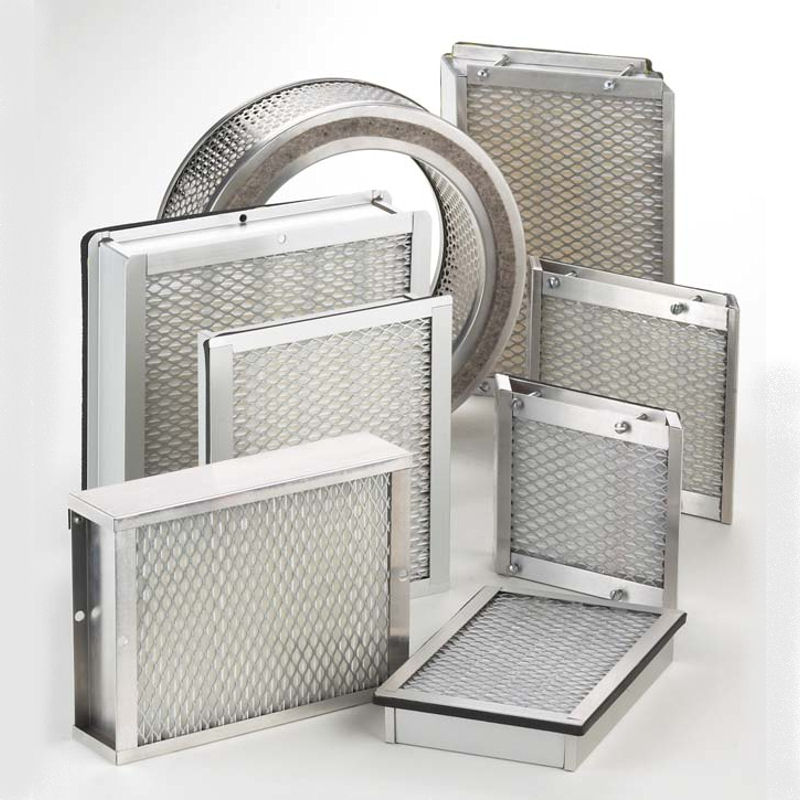 donaldson-filters