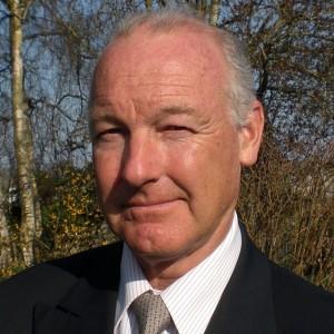 UK – New Chairman at Dorset and Somerset Air Ambulance