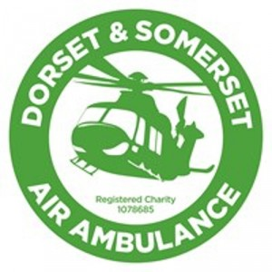 New Era For Air Ambulance Patients In Dorset and Somerset