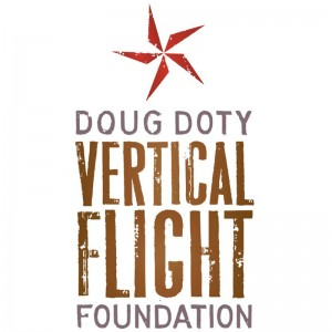 Doug Doty Vertical Flight Foundation now accepting applications