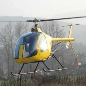 """Crimes being investigated at DF Helicopters include """"commercial fraud"""""""